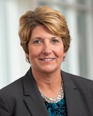 Dr. Angie Fincannon