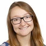 Hannah Wendel