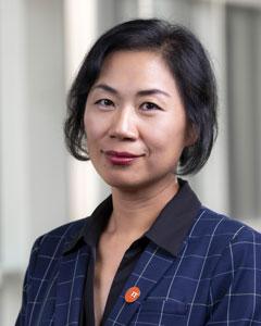 Ying Shang