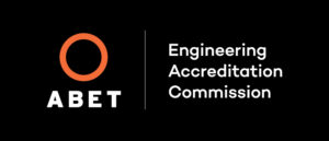 this is the abet logo