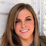Haley Merz