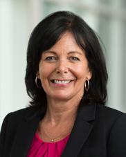 Kathleen Watland