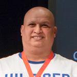 Sameh Alsahafi